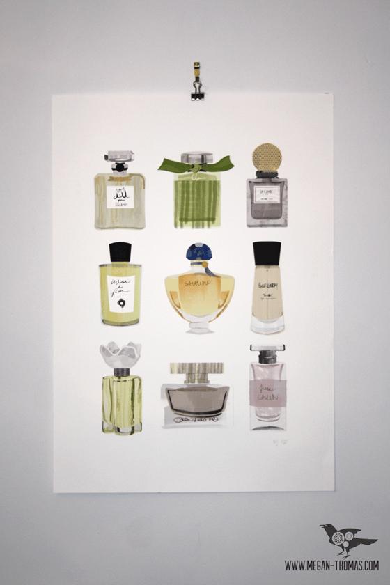 Image of Eau de Parfum