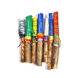 Image of TALKING STICKS