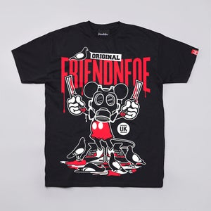 Image of The Mickey Blades Tee