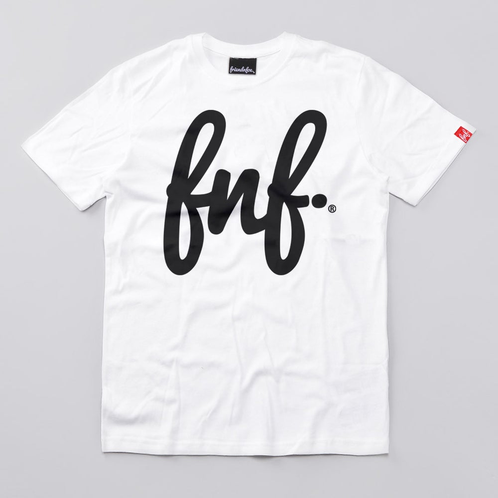 Image of The FnF Tee