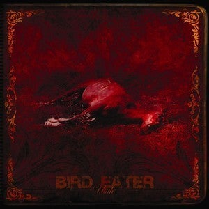 Image of Bird Eater - Utah EP