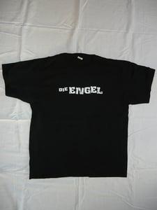 """Image of T-Shirt """"Die Engel"""""""