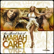 Image of MARIAH CAREY MIX