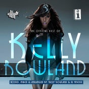 Image of KELLY ROWLAND MIX