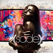 Image of SADE MIX