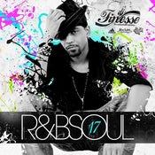 Image of R&B SOUL MIX VOL. 17