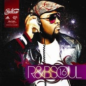 Image of R&B SOUL MIX VOL. 16