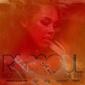Image of R&B SOUL MIX VOL. 4