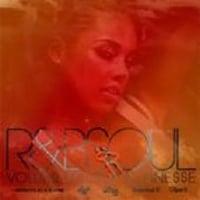 Image of R&B SOUL MIX VOL. 4