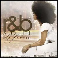 Image of R&B SOUL MIX VOL. 1