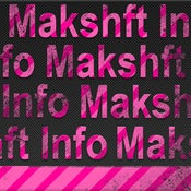 Image of Makshft Info