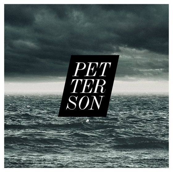 Image of Petterson EP
