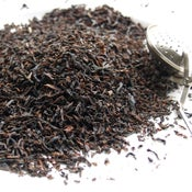 Image of Scullery Made Tea - Barossa Breakfast 100g