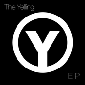 Image of The Yelling EP