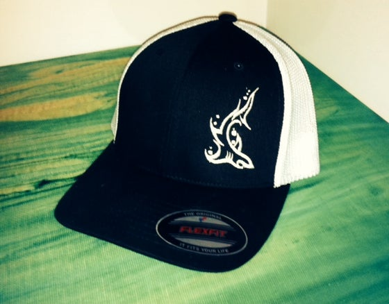 Image of Ns Trucker Hat