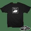 ((SIKA x ibun)) ibun white rhino