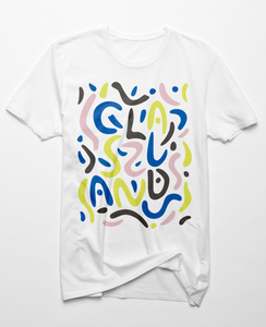 Image of Splash Tee