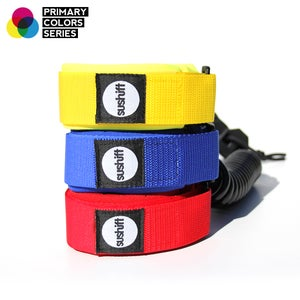 Biceps Leash - Primary Colors Series LTD