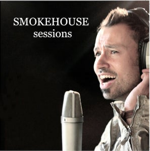 Image of Smokehouse Sessions