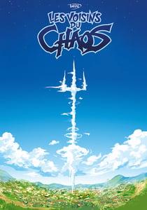 Image of Les Voisins du Chaos Tome 1 (français)