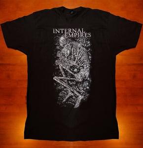 Image of Skeleton T-shirt