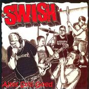 """Image of SWISH """"Alles Still Goed"""" CD"""