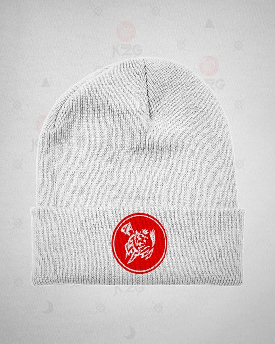 Image of King In Exile - Beanie