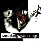 Image of Sneaking Past Dogs