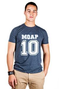 Image of MoAp 10 (White #)
