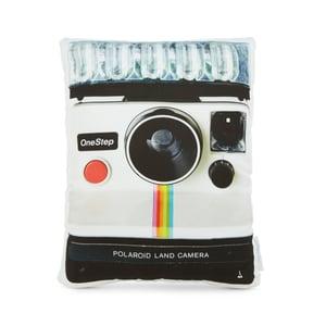 Image of Vintage Polaroid Onestep Land Camera