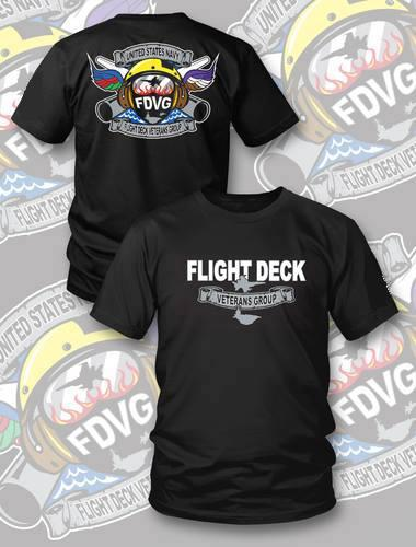 Image of Original Group Shirt
