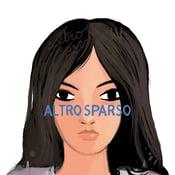 Image of Altro - Sparso