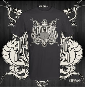 Image of SHWAG COLLECTIVE SERPENT
