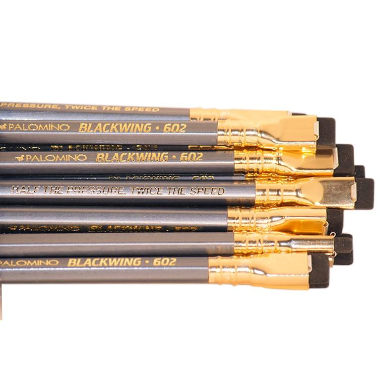 Image of Palomino Blackwing 602 Pencils