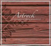 Image of Avtryck-Dalarnas Spelmansförbund