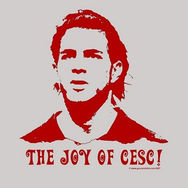 Image of Cesc (grey)