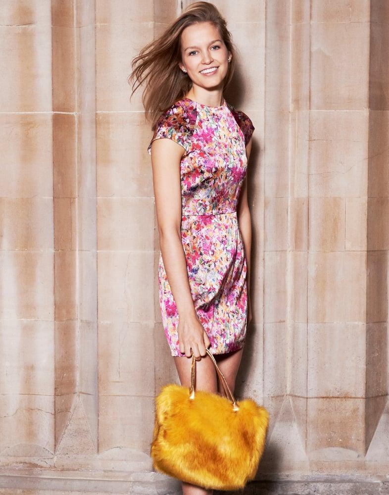 Image of Ria dress
