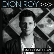 Image of Welcome Home - EP