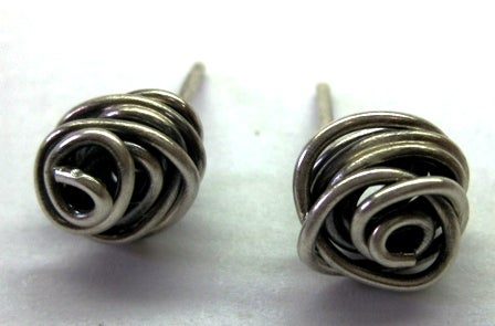 Image of Rose buds