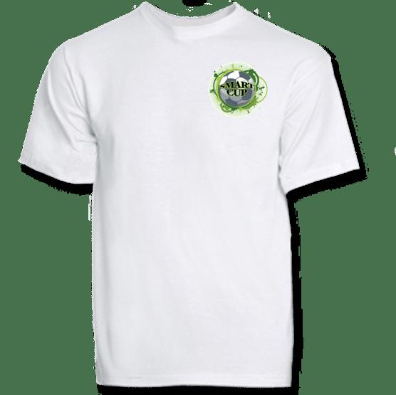 Image of T-shirt base logo