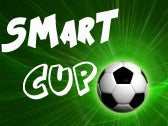 Image of Adesivo originale Smartcup sticker