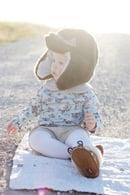 Image 4 of ARCTIC/PILOT hat set - 2 hat bundle