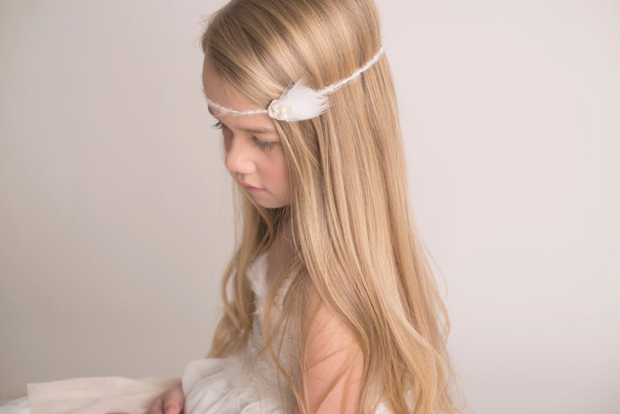 Image of {the Luxe fur} Headband