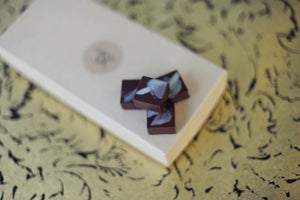 Image of 24 Sea Salt Caramels