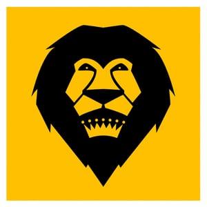 Image of Lion King