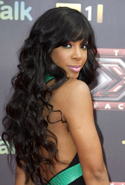 Image of Virgin Brazilian Loose wave