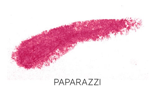 Image of Paparazzi Lipstick