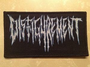 Image of Disfigurement Patch