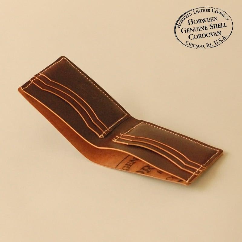 UK Handmade Leather Wallets c647beac35b2