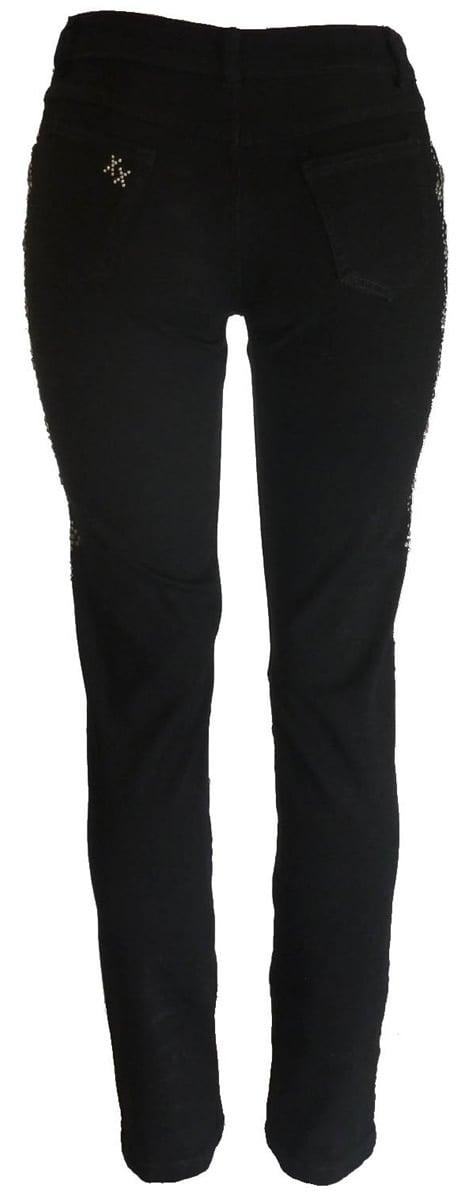 Crossroads Jeans 13W108P